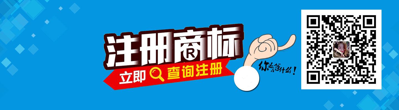 广元商标注册查询